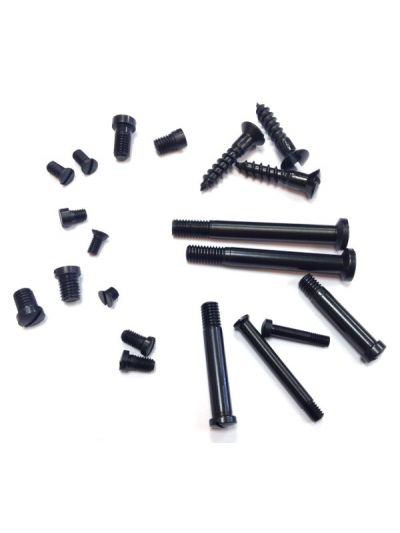 1873 Carbine & Rifle Screw Kit - Uberti (0275SCR)