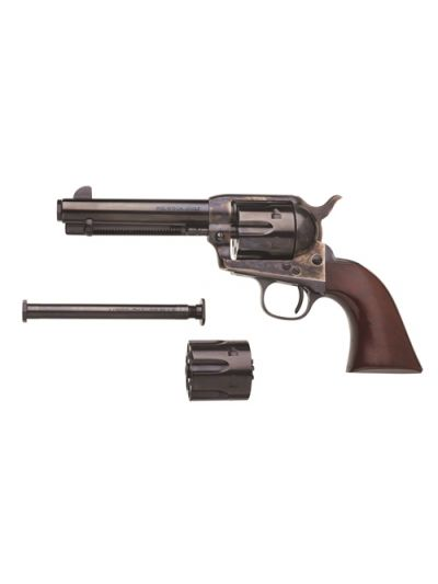 1873 Uberti Single Action Conversion Kit .22 LR