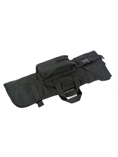 "Takedown Rifle Survival Bag 16"" & 20"""