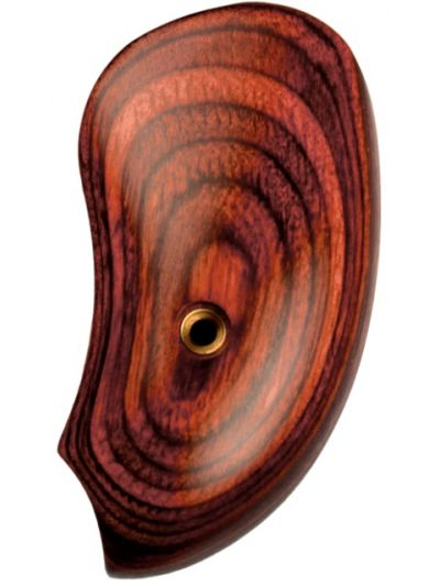 Bond Arms Extended Rosewood Grip