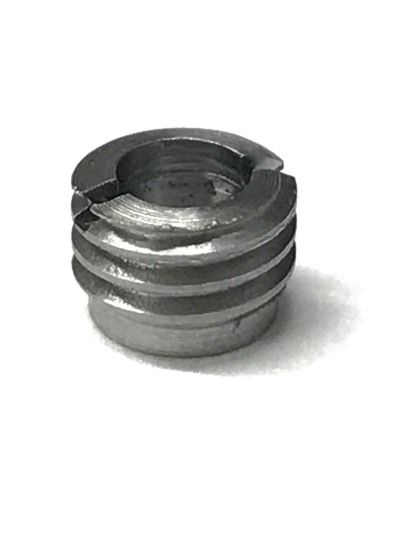 Conversion Cylinder Replacement Ferrule