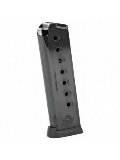 Spare 1911 Magazines - Clearance