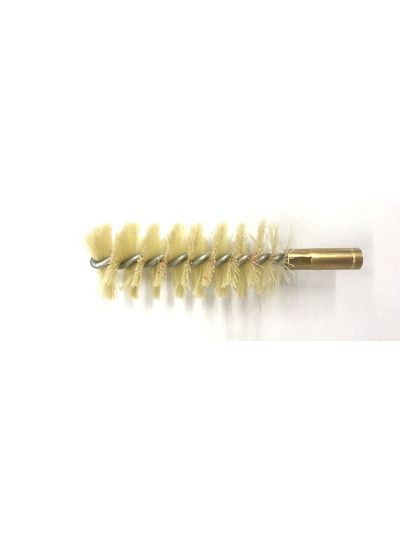 Musket Nylon Cleaning Brush .58 Caliber - Clearance
